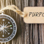 Your Brand and Purpose