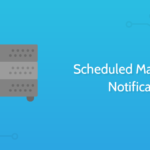 Are You Taking Care of Your Own Scheduled Maintenance?