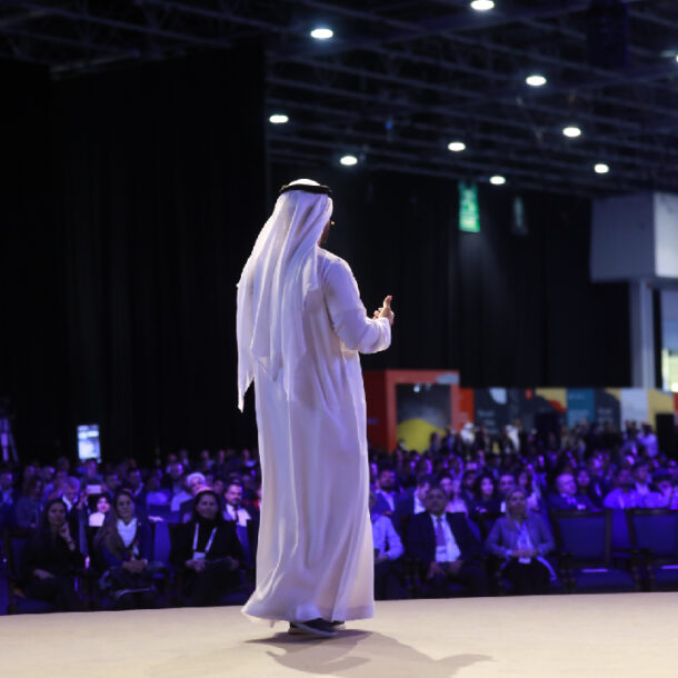 public speaking tips that will help conquer your fear. MENA Speakers