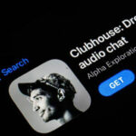 Clubhouse launches payments so creators can make money