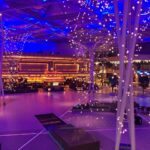 7 Questions You Should Be Asking on a Venue Site Visit