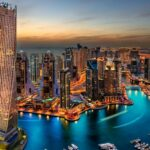 Dubai: Bars to reopen, weddings, events to resume; guests, staff must be vaccinated against Covid-19